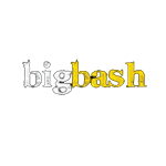 Bigbash