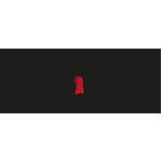 ferrieres_logo