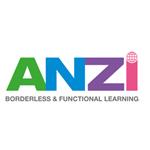 logo-anzi