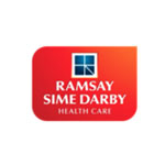sime darrby