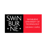 swinburne
